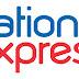 National Express hailing Dundee smartcard scheme