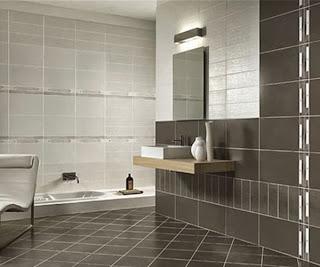 Perfect Flooring Tiles Price List In India Quotes