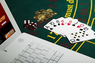melhores-sites-de-apostas-online