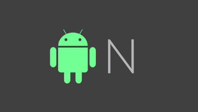 Android N OpenJDK