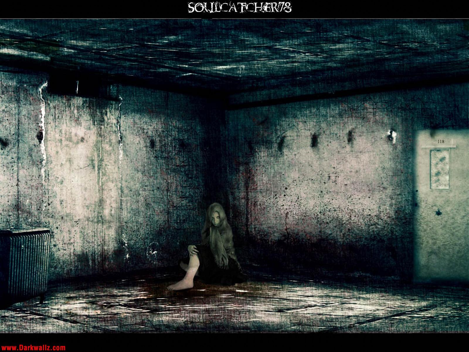 Must see Wallpaper High Quality Horror - Horror-Wallpapers-30%2B%2528www  2018_587444.jpg