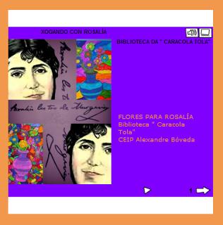 http://www.chiscos.net/xestor/chs/ninivarela/xogando_con_rosali_a3/lim.swf?libro=xogando_con_rosali_a.lim
