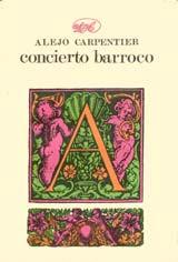 Descargar: Alejo Carpentier - Concierto barroco