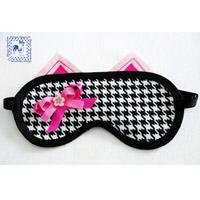 Шитье, игрушки,поделки-переделки, маски для сна. каталог рукодельных блогов лучшие