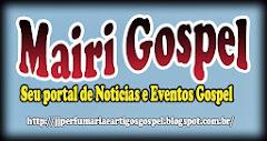 Mairi Gospel