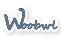 Woobwl | Try All Food Info and Hot Tips