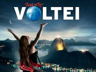 http://1.bp.blogspot.com/-ge1E7uG1iBI/TazGiq9IHLI/AAAAAAAACBA/2zmBJN_liG4/s1600/size_590_Rock_in_Rio-e1288922801474.jpg