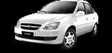Novo carro Chevrolet Classic 2014