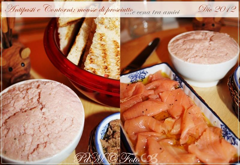 http://www.pecorelladimarzapane.com/2012/12/mousse-di-prosciutto-e-cena-tra-amici.html