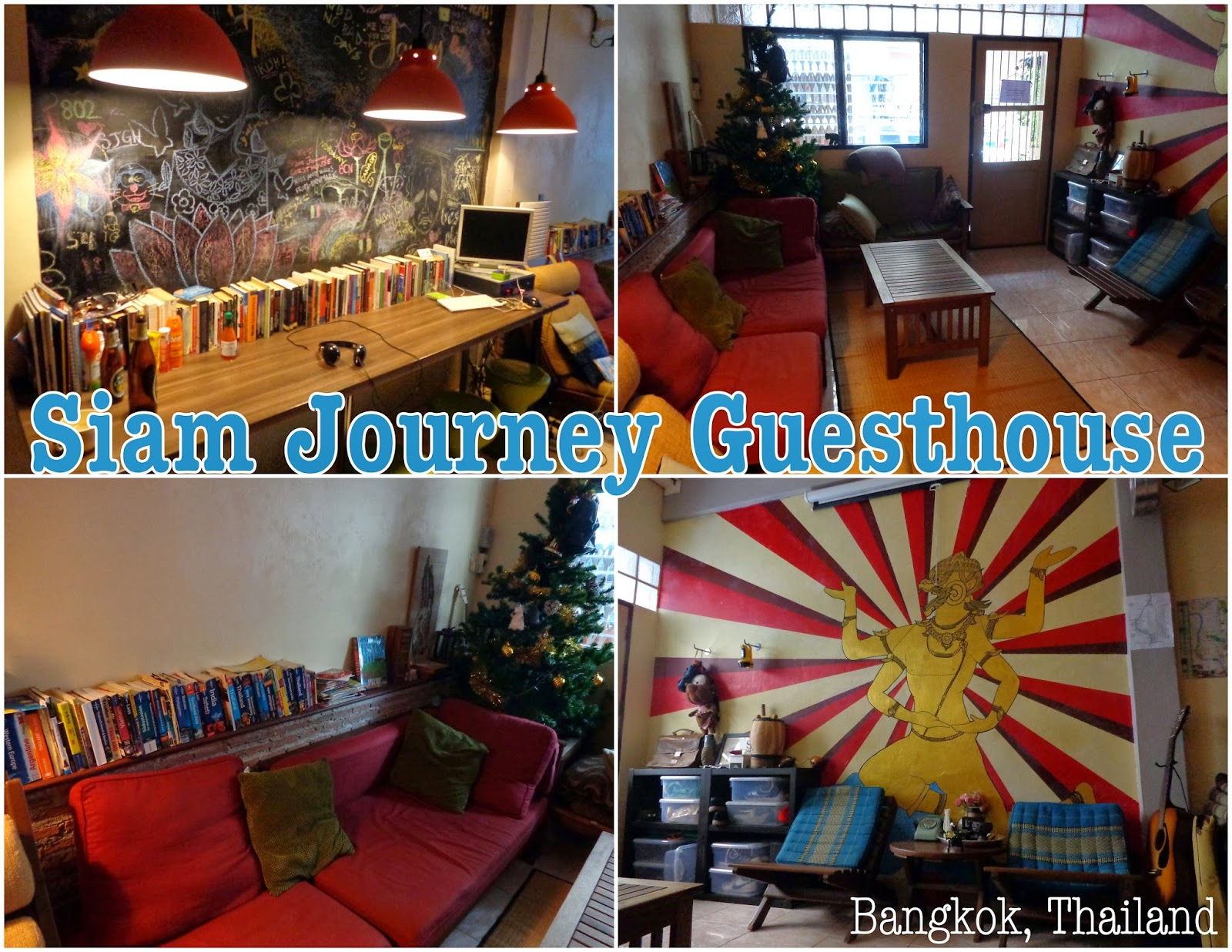 Siam-Journey-Guesthouse-Bangkok