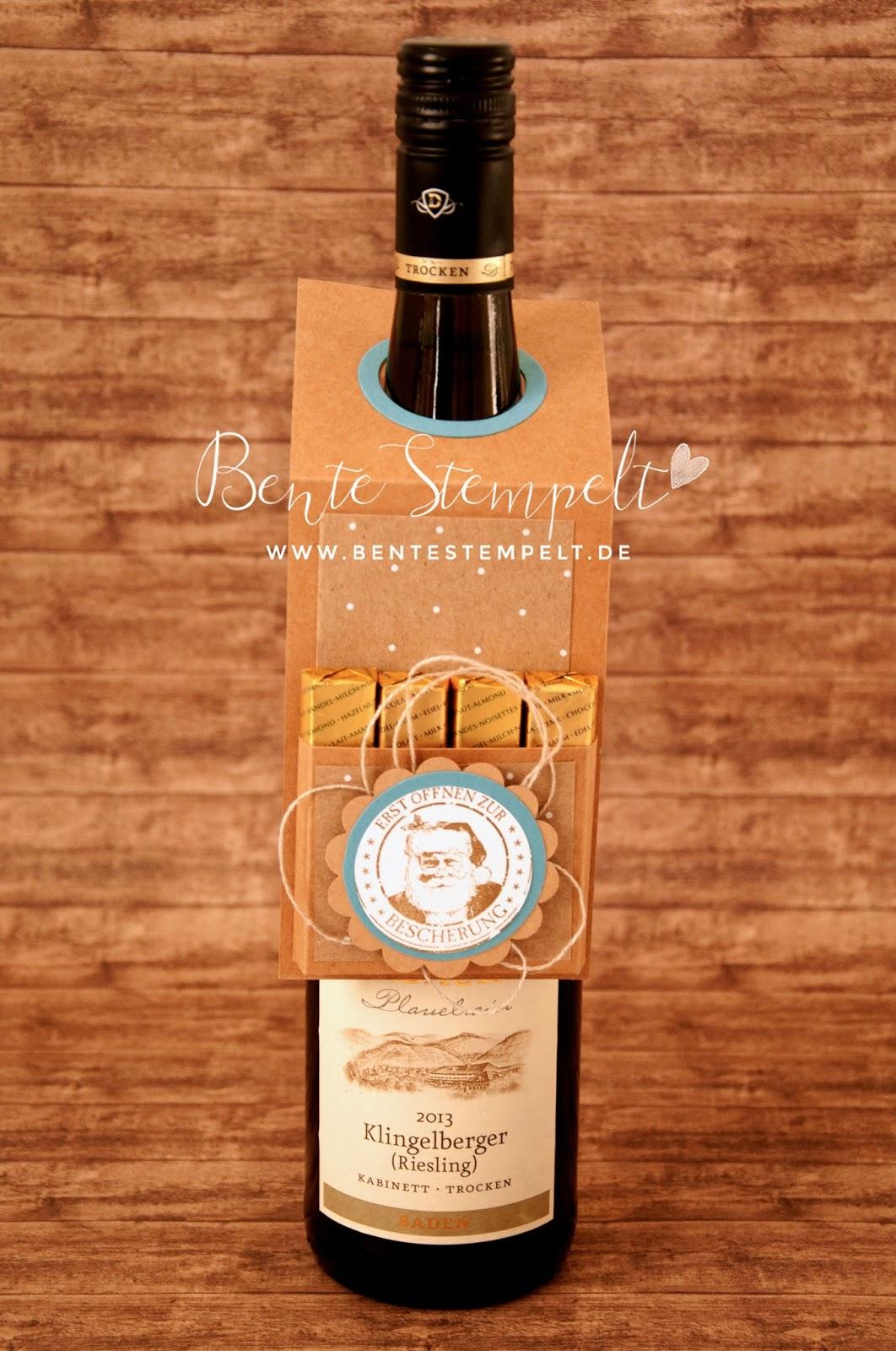 Berühmt Weinflasche Tag Vorlage Ideen - Beispielzusammenfassung ...