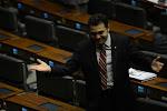 POLÍTICA: Manobra política do PT inviabiliza reuniões da CDHM