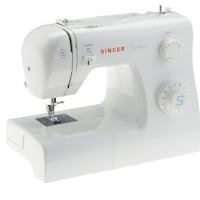 Singer 42259 sewing machine