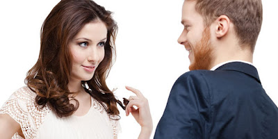 3 Kalimat Yang Selalu Ingin Didengar Pria