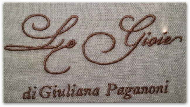 Giuliana Paganoni