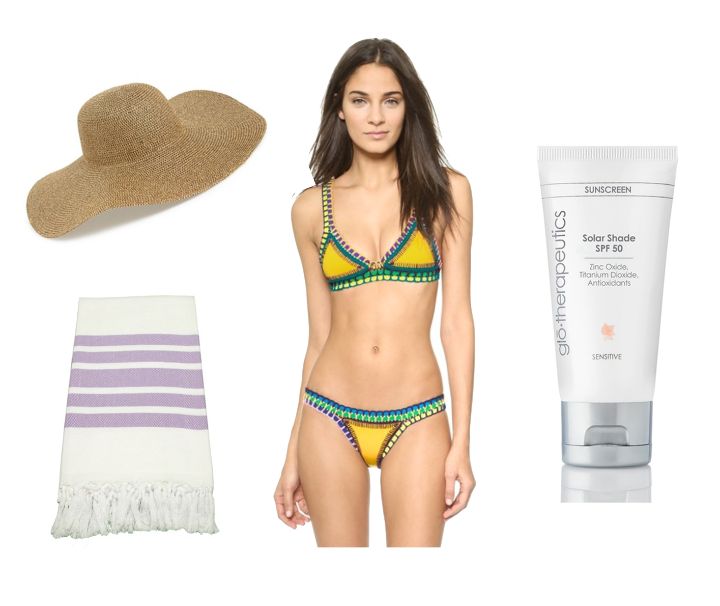 what-to-pack-on-vacation