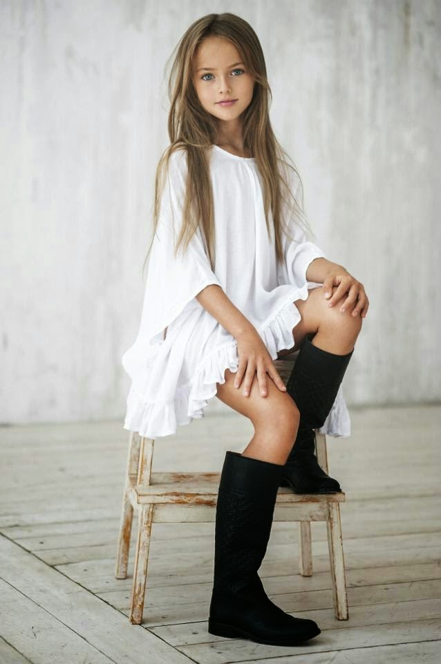 11 Gambar Budak Perempuan Paling cantik di Dunia.... | Macam Best Jer ...