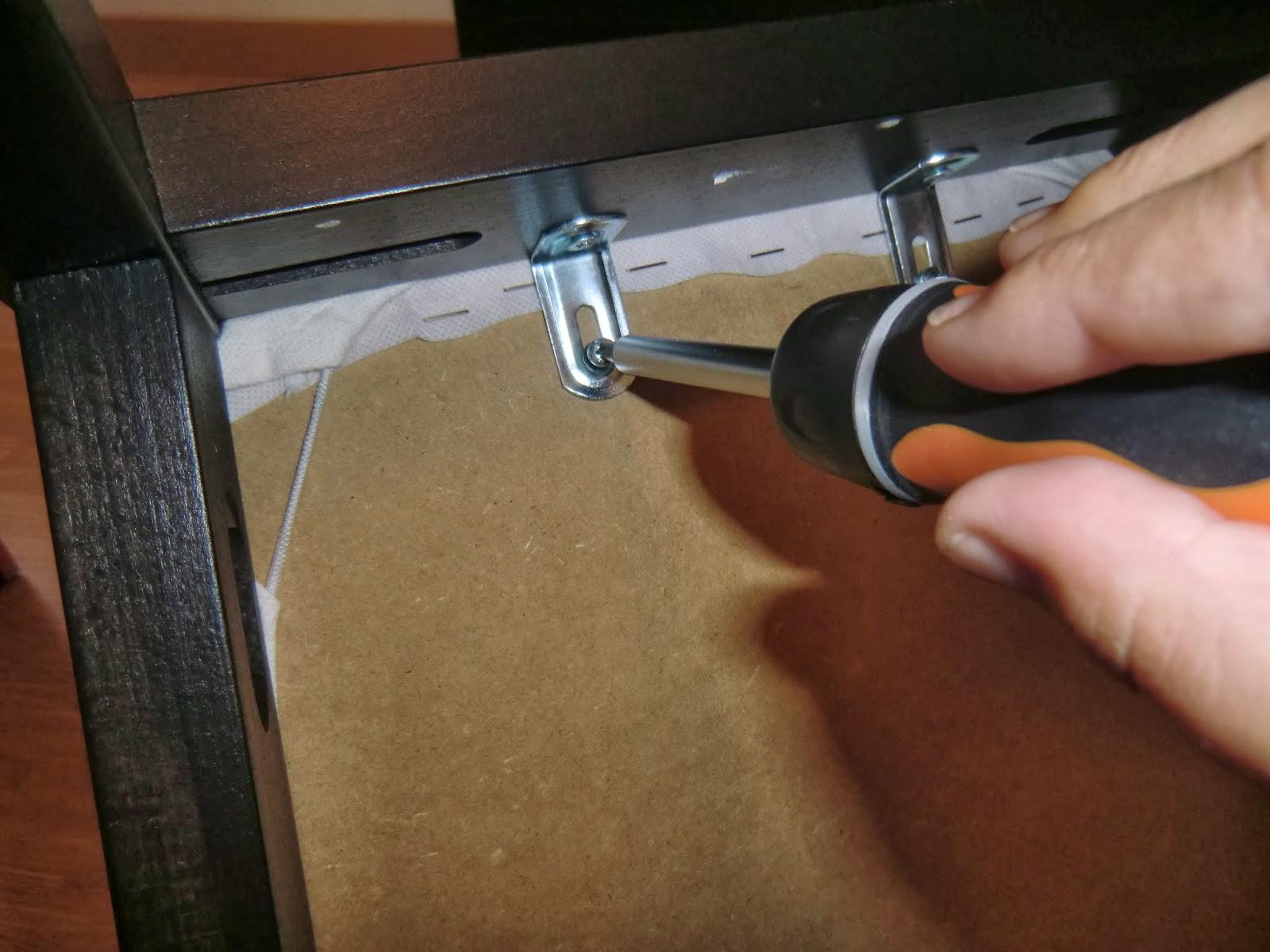 Esmilaweb como tapizar unas sillas de comedor - Tela para tapizar sillas de comedor ...