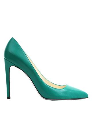 Balmain-el-blog-de-patricia-primavera-verano-shoes-zapatos-calzado