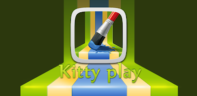 Kitty Play apk
