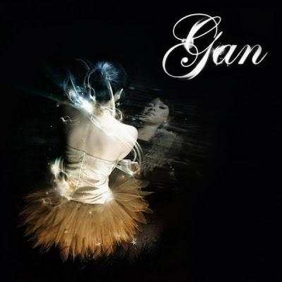 Lady Gan