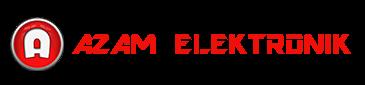 Toko Elektronik Online | Azam Elektronik