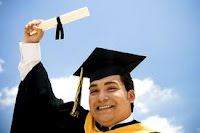 review jobs higher education times