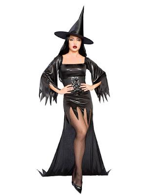 Girls Halloween Costumes