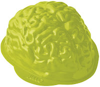 Brain Jello Molds2