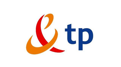 Logo TaskindoPulsaCenter.blogspot.com