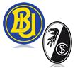 Barmbek Uhlenhorst - SC Freiburg