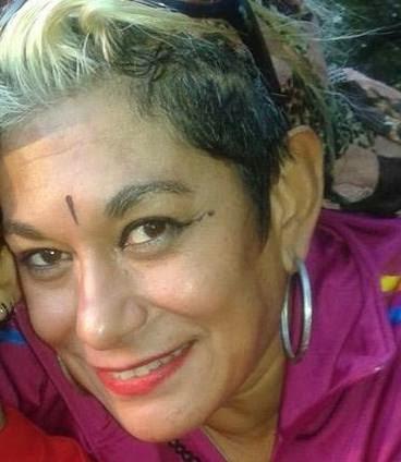 Carla Lobos Nude Photos 50