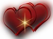 Valentinstag Bilder / Lustig / Sms / Für Facebook