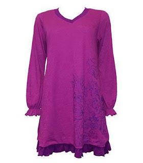 T-shirt_Muslimah_Zariya_ZA206C