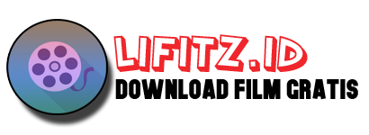 Lifitz Media - Download Film Gratis