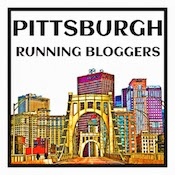 """PittsburghRunningBlogs""/"