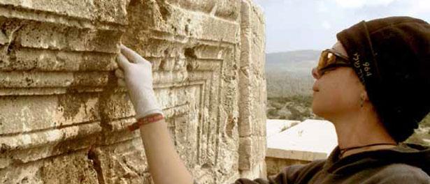 בתי הכנסת בגליל: שימור במבט אזורי