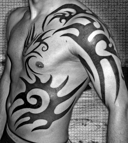 Tattoo imagn tattoos for men 01 for Best tattoos ever for man