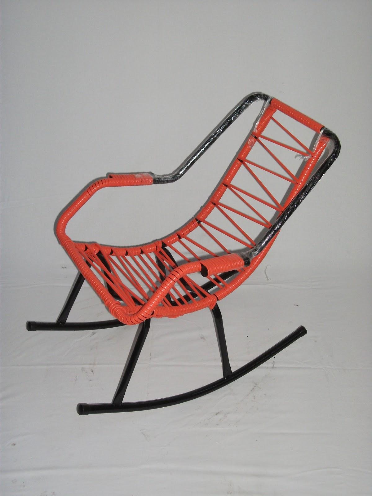 CADEIRAS DE BALANÇO: Cadeiras De Infantis #A0372B 1200x1600