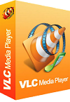 http://cinequetar.blogspot.mx/2014/03/descarga-vlc-media-player-version-211.html