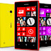 10 things you need to know about the Nokia Lumia 720