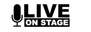 Live On Stage TV