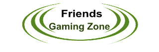 Friends Gaming Zone: Download Free Games For Pc.