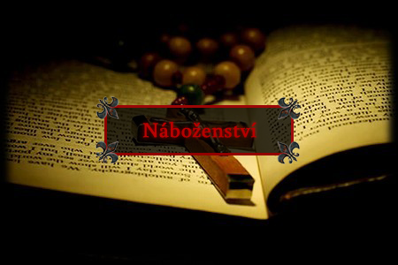 http://the-musketeers-rpg.blogspot.cz/2015/06/nabozenstvi.html