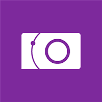 Microsoft releases Lumia Camera beta for select Lumia smartphones