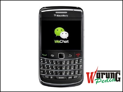 Download+We+Chat+Beta+Untuk+Blackberry+OS5+OS6+dan+OS7.jpg