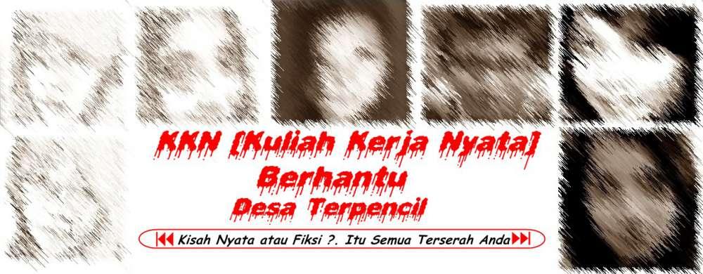 KKN Berhantu Part 10
