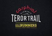 Carphial Solorunners