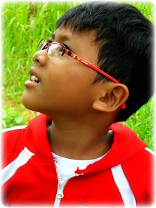 Dzaky Arya Aditya