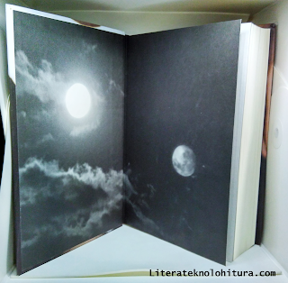 1q84 endpapers